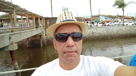 PORTO DE GALINHAS/PE